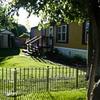Mobile Home Park: Hampton Park MHC, Boise, ID