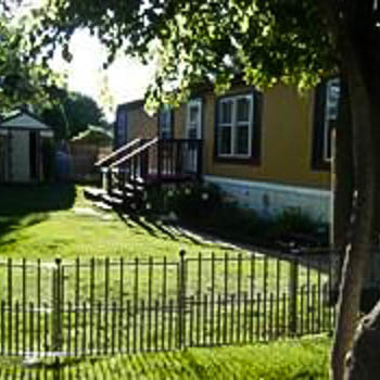 358 Mobile Home Parks in Idaho. on best mobile home communities, manufactured home communities, mobile home gated communities, mobile home communities florida,