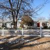 Mobile Home for Sale: Mobile Home/Owned Lot - Kanarraville, UT, Kanarraville, UT
