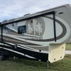 RV for Sale: 2017 REDWOOD 390WB