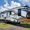 RV for Sale: 2015 OAKMONT OM 385 QB