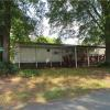Mobile Home for Sale: Manufactured Singlewide, Ranch - Kannapolis, NC, Kannapolis, NC