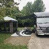 RV for Sale: 2014 VILLAGIO 25TBS