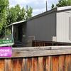 Mobile Home for Sale: 53 Oasis | Motivated Seller, Sparks, NV