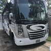 RV for Sale: 2016 CHALLENGER 37ND
