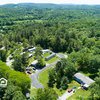 Mobile Home Park: Pleasant View   -  Directory, Old Chatham, NY
