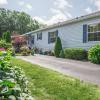 Mobile Home for Sale: Manufactured/Mobile - Tiverton, RI, Tiverton, RI