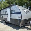 RV for Sale: 2019 CHEROKEE WOLF PUP