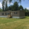 Mobile Home for Sale: TN, TIPTONVILLE - 2010 WORTHINGT multi section for sale., Tiptonville, TN