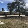 Mobile Home Park for Sale: WOODRIDGE MOBILE HOME PARK, Hinesville, GA