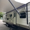 RV for Sale: 2018 JAY FLIGHT SLX 294QBS