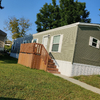 Mobile Home for Sale: Home available NOW! Grab it while it's HOT!, Pleasant Valley, MO