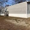 Mobile Home for Sale: NC, WASHINGTON - 2017 THE ANNIVERSARY single section for sale., Washington, NC
