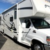 RV for Sale: 2008 GREYHAWK 31SS