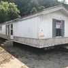 Mobile Home for Sale: NC, CANTON - 1996 VICTORY S single section for sale., Canton, NC