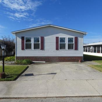 Mobile homes for sale near ocean city md - Md house mobili ...