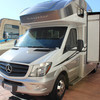 RV for Sale: 2016 View 24J Mercedes Sprinter