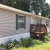 Mobile Home for Sale: Ranch/Rambler, Manufactured - WHITE PLAINS, MD, White Plains, MD