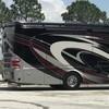 RV for Sale: 2018 ALLEGRO BUS 40AP