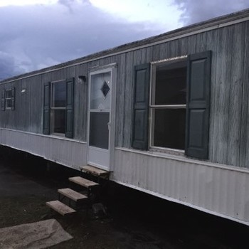 Mobile Homes For Sale Near Bean Station Tn