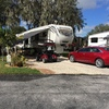 RV Lot for Sale: A RARE GEM!, Bowling Green, FL