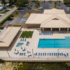 Mobile Home Park for Directory: Camelot Lakes Village, Sarasota, FL