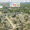 Mobile Home Park for Sale: Wolf Bay MHC, Elberta, AL