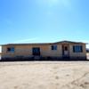 Mobile Home for Sale: MOBILE HOME W/ACREAGE - Wellton, AZ, Wellton, AZ