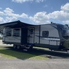 RV for Sale: 2020 SPRINTER LIMITED 325BMK