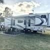 RV for Sale: 2017 COLUMBUS 386FK