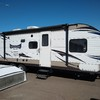 RV for Sale: 2016 WILDWOOD 263BHXL