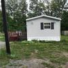 Mobile Home for Sale: Mobile Manu Home Park, Cross Property - Adams, NY, Adams Center, NY