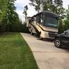 RV Lot for Sale: Greenwood Lake Motorhome Resort, Cross Hill, SC