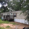 Mobile Home for Sale: AL, PRATTVILLE - 2004 SOUTHERN single section for sale., Prattville, AL