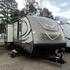 RV for Sale: 2015 265RLDS