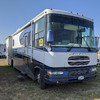RV for Sale: 2003 SUN VOYAGER 8378