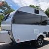 RV for Sale: 2018 MINI MAX BASE