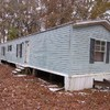 Mobile Home for Sale: TN, BELLS - 1997 5286 single section for sale., Bells, TN