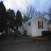 Mobile Home for Sale: Mobile Home - MINOOKA, IL, Minooka, IL