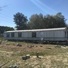 Mobile Home for Sale: SINGLEWIDE, RECENT REFURB, NO CREDIT CHECK, West Columbia, SC