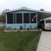 """Mobile Home for Sale: 1979 """"Turn Key"""" With Large, Private Backyard, Ellenton, FL"""