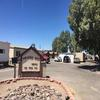 Mobile Home Park for Sale: The Shady Rest MHP, Henderson, NV