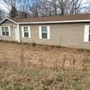 Mobile Home for Sale: SC, PACOLET - 2017 ROCKETEER multi section for sale., Pacolet, SC