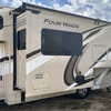 RV for Sale: 2019 FOUR WINDS 24F