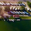 RV Park for Sale: Arroyo City RV Park, Rio Hondo, TX