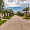 Mobile Home Park: Tropical Palms, Punta Gorda, FL