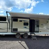 RV for Sale: 2020 FREEDOM EXPRESS LIBERTY EDITION 320BHDSLE