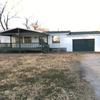 Mobile Home for Sale: KS, PLEASANTON - 2000 RIVERDALE multi section for sale., Pleasanton, KS