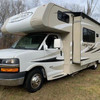 RV for Sale: 2015 LEPRECHAUN 280DS