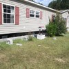 Mobile Home for Sale: GA, WOODBURY - 2013 SOUTHERN SOLUTION multi section for sale., Woodbury, GA